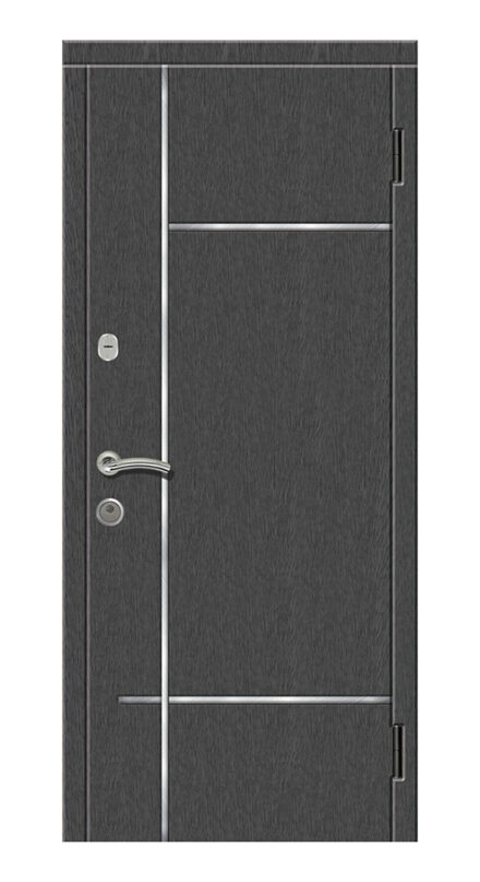 дверь дм 9