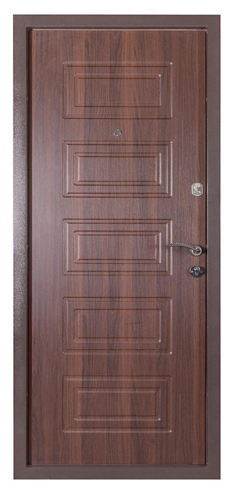 дверь дм 7 внутри