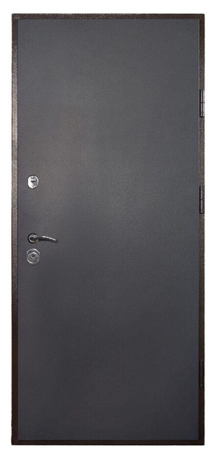 двери дельта