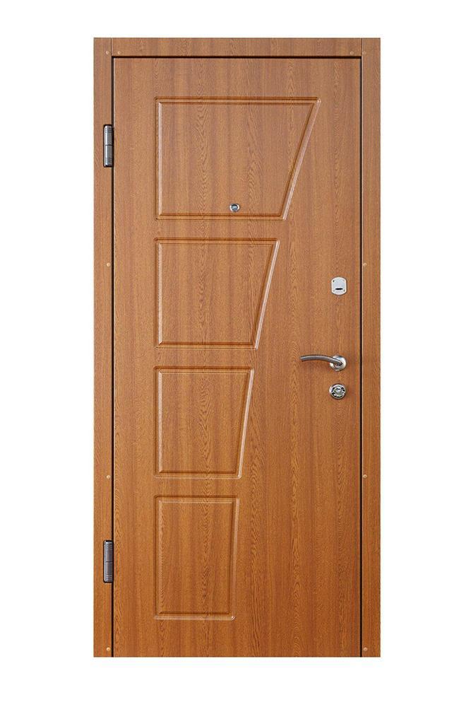 Двери Лира