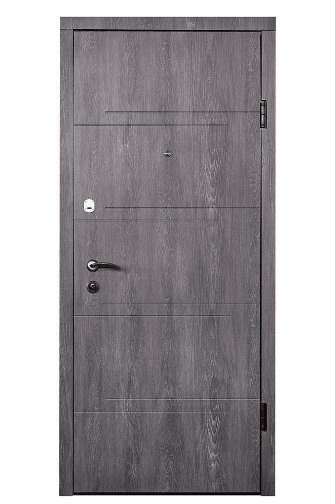 дверь м2 дуб шато