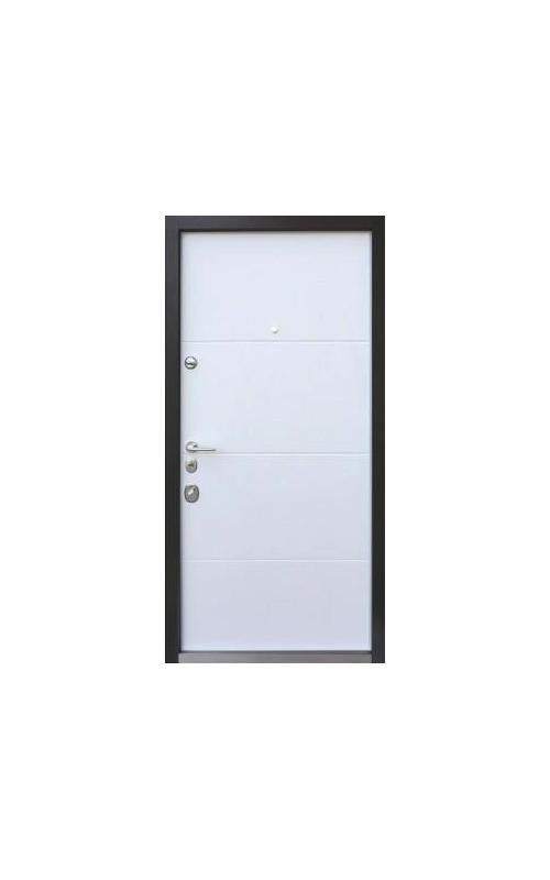 Двери палермо изнутри