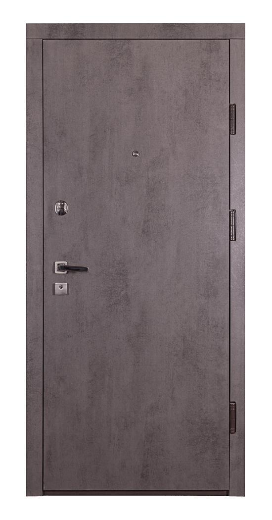 дверь дм 3 под бетон