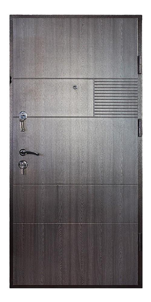двери дуэт