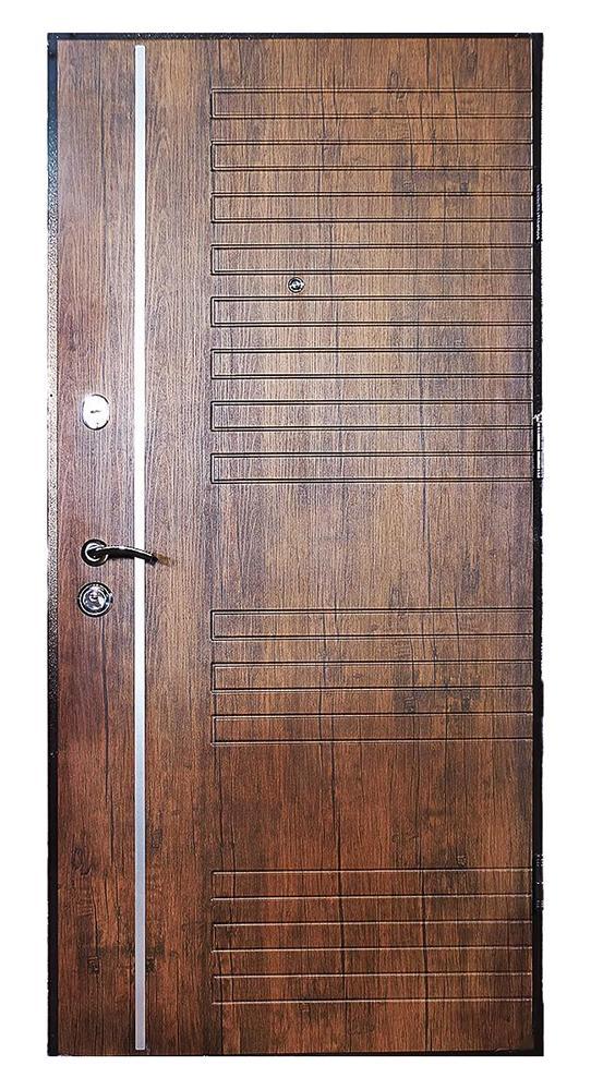 дверь Эгида