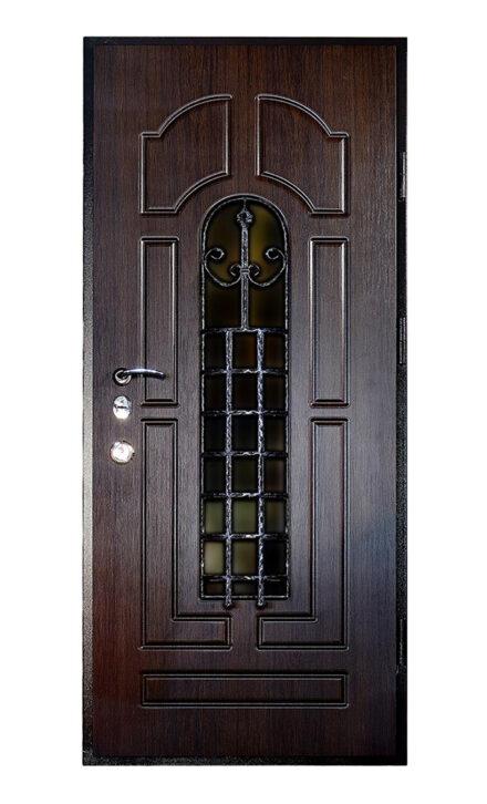 двери Лада