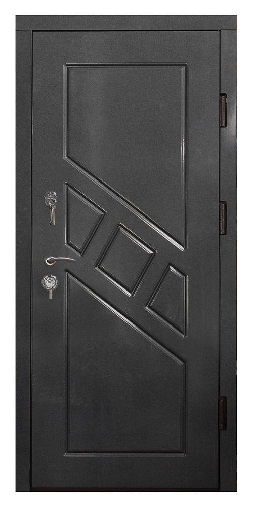 Двери Орион