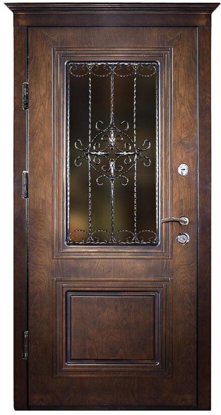 двери Венеция