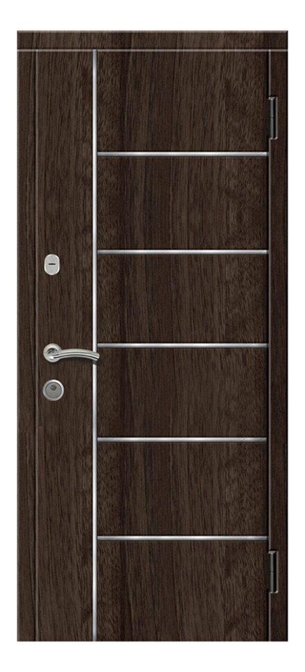 дверь дм 11