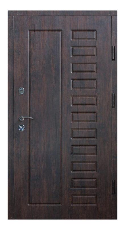 двери дм 1