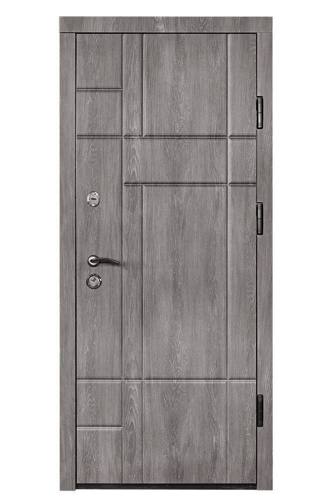 дверь тетрис снаружи