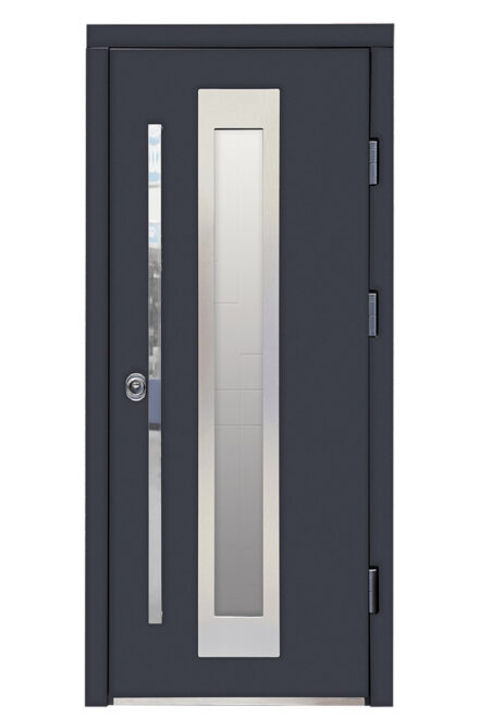 Дверь Париж