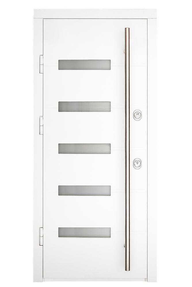 Дверь Варна