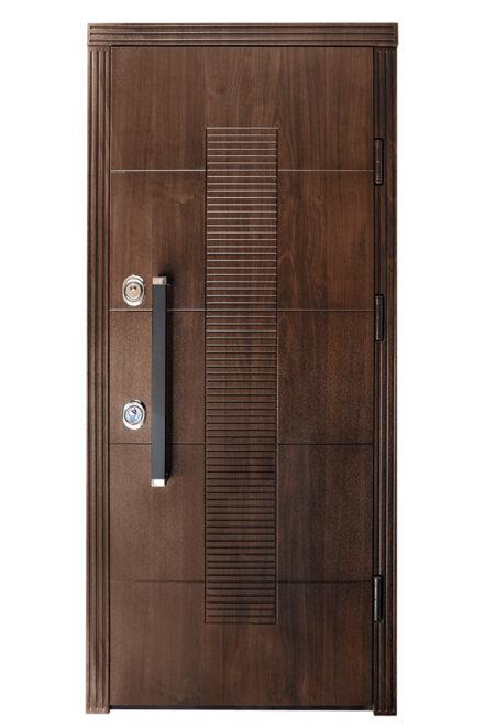 дверь Интер