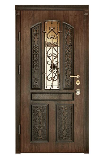 Дверь Лацио