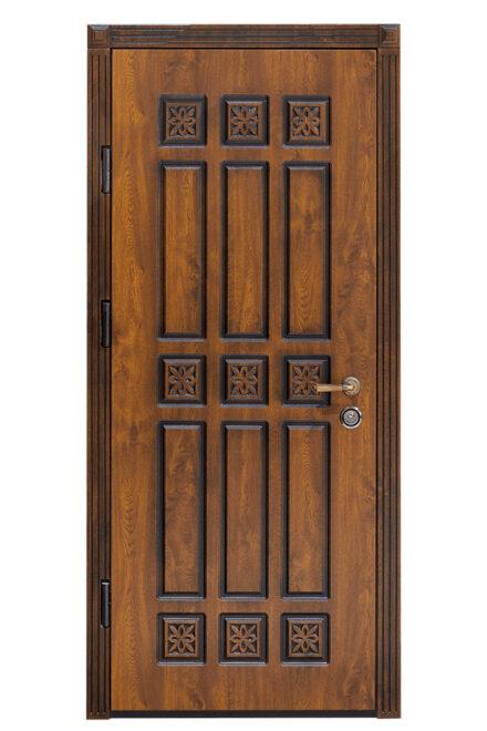 Двери Рома