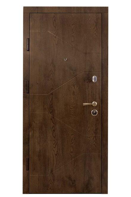 Двери Артлайн